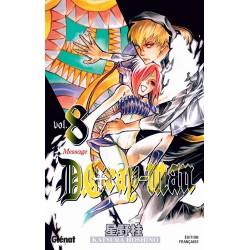 GTO - Great Teacher Onizuka - Edition 20 ans T.05