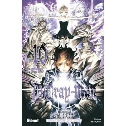 Gantz - Perfect Edition T.06