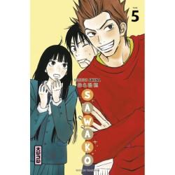 Persona 3 T.04