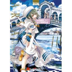Sword Art Online - Girls Ops T.06