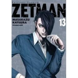 Zetman T.13