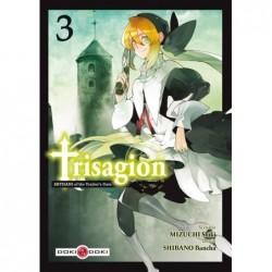Trisagion T.03