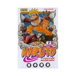 Naruto T.01