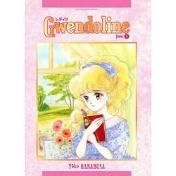 Gwendoline T.05