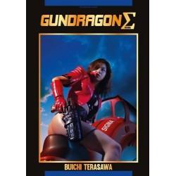 Gun Dragon Sigma