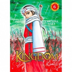 Kingdom T.06