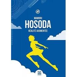 Mamoru Hosoda - Réalité...