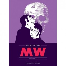 MW - Edition 90 ans