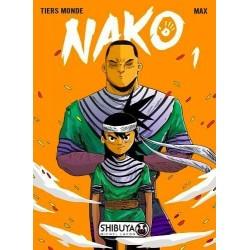 Nako T.01