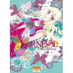 Karneval T.21