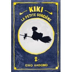 Kiki la petite sorcière -...