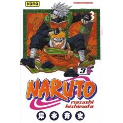 Naruto T.03