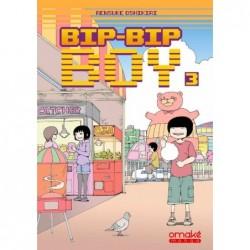 Bip-Bip Boy T.03