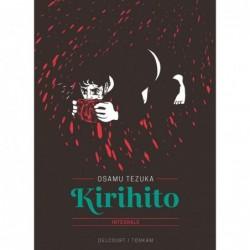 Kirihito - Intégrale -...