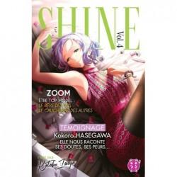 Shine T04