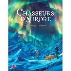Chasseurs d'Aurore