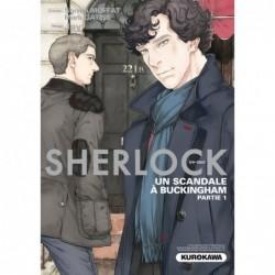 Sherlock T.04