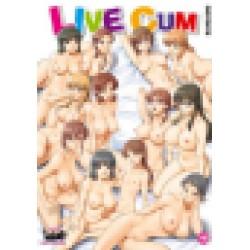 Live cum - Saigado