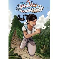 Trail Freedom