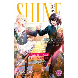 Shine T06
