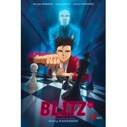 Blitz T.01