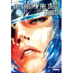 The Ghost in the shell -...