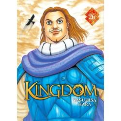 Kingdom T.26
