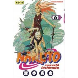 Naruto T.06