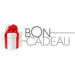 Bon Cadeau pour Pascal !