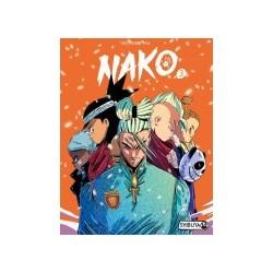 Nako T.03