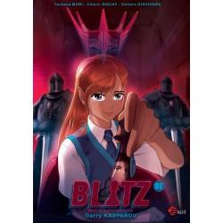 Blitz T.02