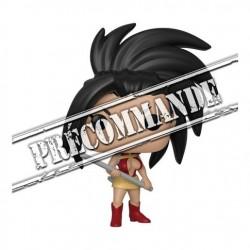 Hero Academia Figurine POP!...