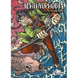 Ichthyophobia