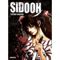 Sidooh T.04