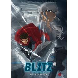 Blitz T.03