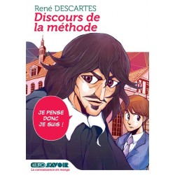 Discours de la Méthode -...