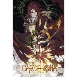Carciphona T.06