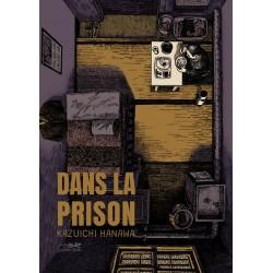 Dans la prison