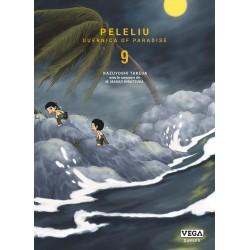 Peleliu - Guernica of...
