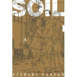 Soil T.04