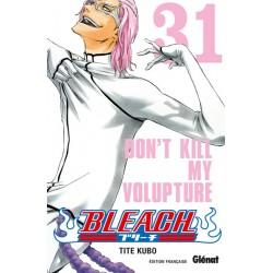 Bleach T.31
