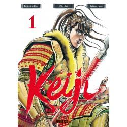 Keiji T.01