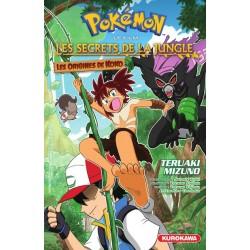 Pokémon - Film 23 - Le...