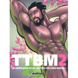 TTBM T.02 - La compilation...