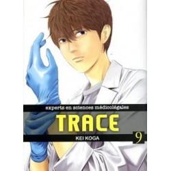 Trace T.09