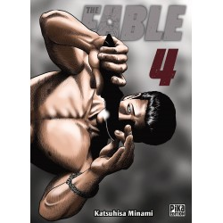 The Fable T.04