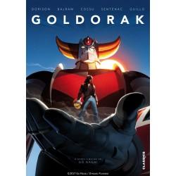 Goldorak - Classics