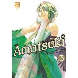 Amatsuki T.03