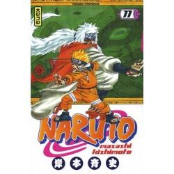 Naruto T.11