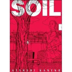 Soil T.06